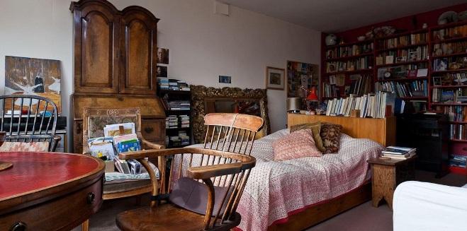 Квартира Джульет Роуз 2012102614082361_b