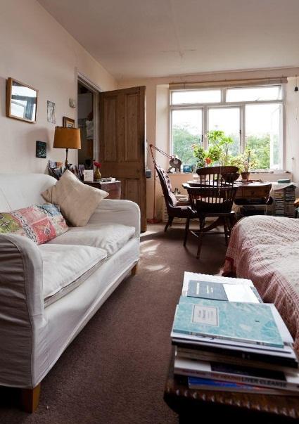 Квартира Джульет Роуз 20121026140838753_b