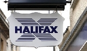 ��������� ����� Halifax � �������, �������������� ���������� = 5.2%, ������� �������� ��������� �������, freehold, � ������� ������������