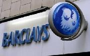 ��������� ����� Barclays � ������, �������� �������, �������������� ���������� = 7.5%, ������� �������� ��������� �������, freehold, � ������� ������������