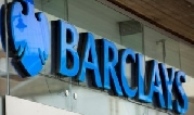 ��������� ����� Barclays � ����������, �������������� ���������� = 6.8%, ������� �������� ��������� �������, freehold, � ������� ������������